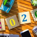 【2020年祝日カレンダー】オリンピック延期で休日どうなる?